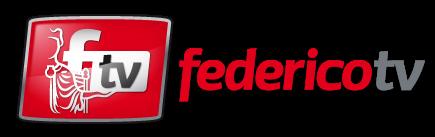 FedericoTv