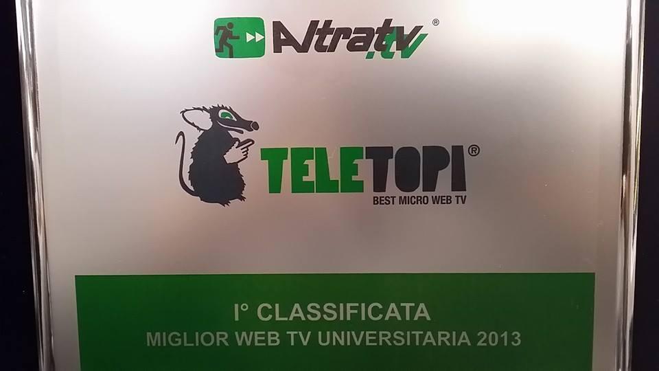 prima-webtv-universitaria-federicotv-teletopi