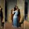 -il-bacio-tre-versioni